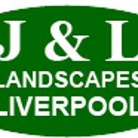 J&L Landscaping