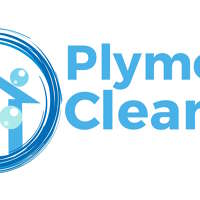 Plymouth Cleaning