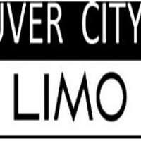 Vancouver City Tour Limo