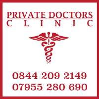 Private Doctors Clinic