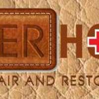 Leather Hospital