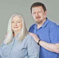 Spiral Heart Healing (StressLess Glasgow)