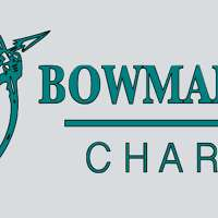 Bowman Yacht Charters Cornwall