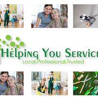 Helping You Services