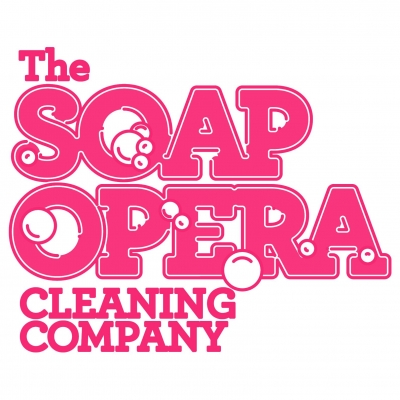 The Soap Opera Cleaning Company Ltd