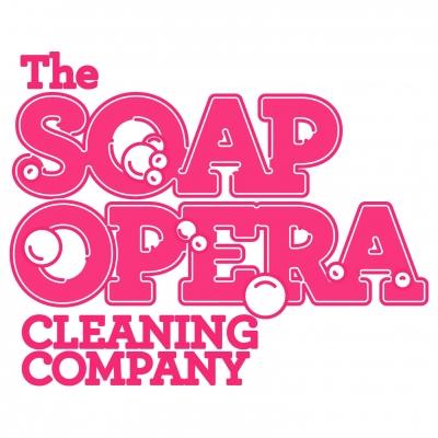 The Soap Opera Cleaning Company Ltd