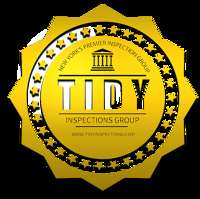 Tidy Home Inspections