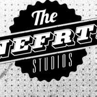 Onefourteen Studio