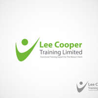Lee Cooper Training Limited