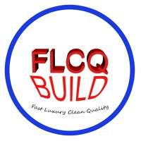 FLCQ build LTD