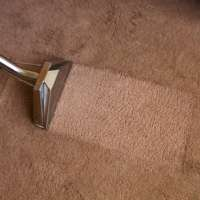 AZ Carpet and Upholstery Cleaning