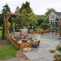 Garden and Property Services