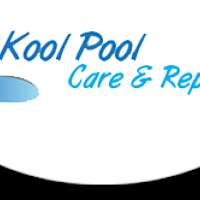 Kool Pool Care