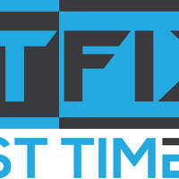 FT Fix Ltd