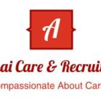 Adonai Care & Recruitment