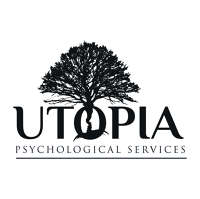 Utopia Psychological Services