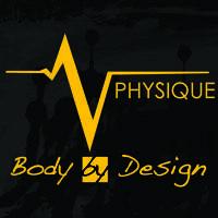 V Body by Design