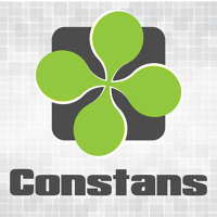 Constans INC Ltd