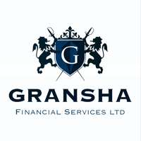Gransha Financial Services Ltd