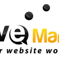 Active Marketing Ltd