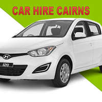 All Day Car Rentals