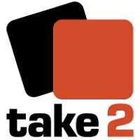 info@take2eventphotos.co.uk