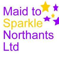 Maid to sparkle Northants LTD