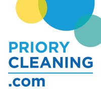 Priory Cleaning Ltd