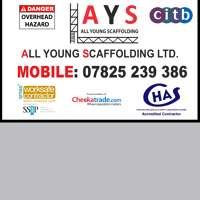 Allyoung scaffolding ltd