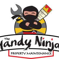 The Handy Ninja