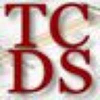 TCDS Plans