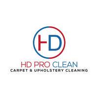 HD PRO CLEAN