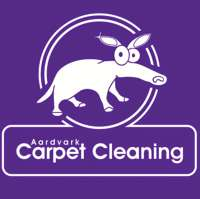 Aardvark Carpet Cleaning