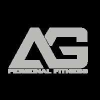 AG Personal Fitness