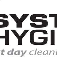 System Hygiene Ltd