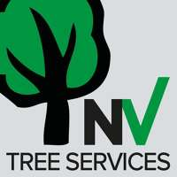 Nene Valley Tree Services
