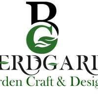 Berdgard