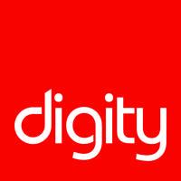 Digity Ltd