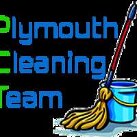 Plymouth Cleaning Team