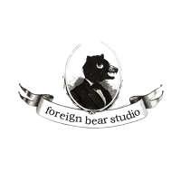 Foreign Bear Studio