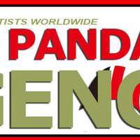 Red Panda Agency Entertainment
