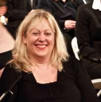 Carole Simpkins