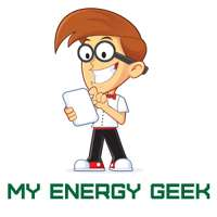 My Energy Geek