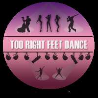 Too Right Feet Dance and Entertainment