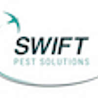 Swift Pest Solutions