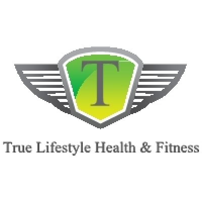 True Lifestyle Health & Fitness
