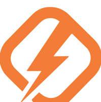Best Dual Fuel Generator On Amazon