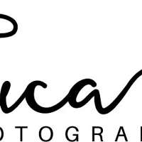 Tuca Photography logo