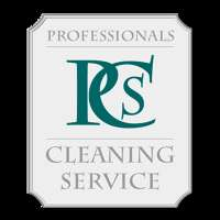 The Professionals Cleaning Service