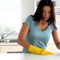 Cleaning Services Liverpool